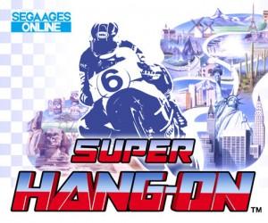 Super-Hang-On