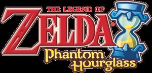 The_Legend_of_Zelda_-_Phantom_Hourglass_(logo)