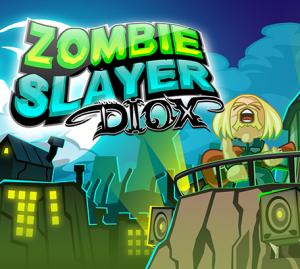ZombieSlayerDiox