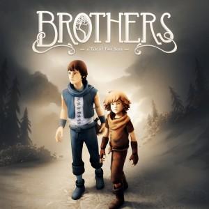 brothers_taleoftwosons