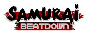 samuraibeatdown
