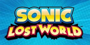 sonic_lost_world_logo