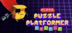 superpuzzle