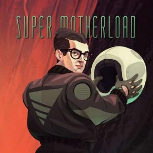 2396909-supermotherload