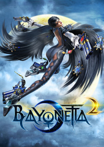 Bayonetta2boxart