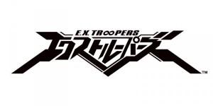 E.X._Troopers_logo