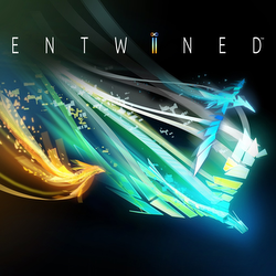 Entwined_Cover_Art