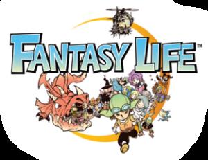 Fantasy_Life_logo