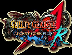 GGACR_logo