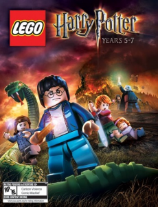 LEGO_Harry_Potter_Years_5-7_cover