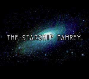 PS_3DSDS_TheStarshipDamrey