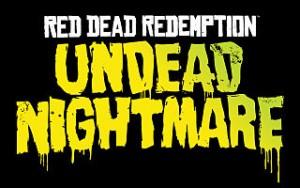 Red_Dead_Redemption_Undead_Nightmare_Logo