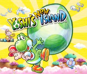 TM_3DS_YoshisNewIsland_sharing_image_400