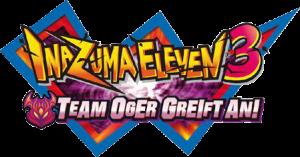 Team_Oger_greift_an!
