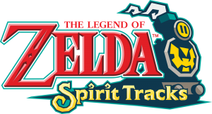 The_Legend_of_Zelda_-_Spirit_Tracks_(logo)
