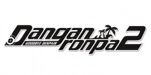 danganronpa-2-review-cover