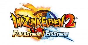 ds_inazuma-eleven-2_hybrid_logo