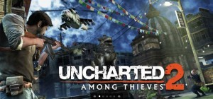 2348259-uncharted-2-among-thieves-ps31