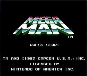 56246-Mega_Man_(USA)-1