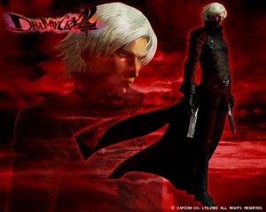 Dante_wallpaper_2_-_Devil_May_Cry_2
