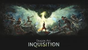 Dragon_Age_Inquisition_wallpaper