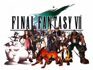 Final_Fantasy_VII_Charaktere