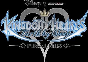 Kingdom_Hearts_Birth_by_Sleep_Final_Mix_Logo