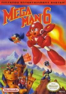 Megaman6_box (1)