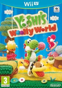 PS_WiiU_YoshisWoollyWorld_UKV