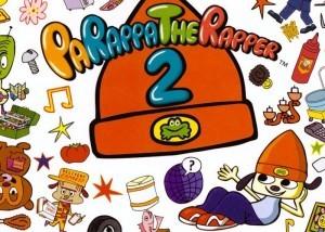 PaRappa-the-Rapper-300x214