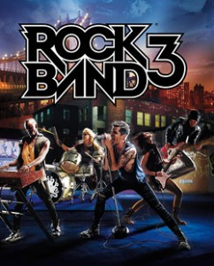 Rock_Band_3_Game_Cover