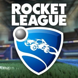 Rocket_League_coverart