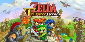 SI_3DS_TheLegendOfZeldaTriforceHeroes