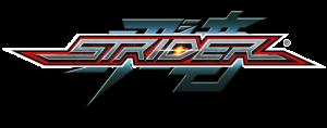 Strider_logo