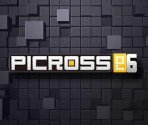 TM_3DSDS_PicrossE6