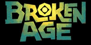 brokenage_logo_new