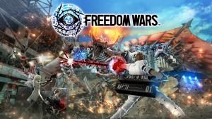 freedom-wars-listing-thumb-01-us-psvita-15aug14