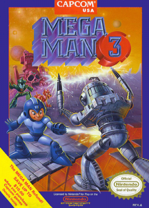 mega-man-3-usa