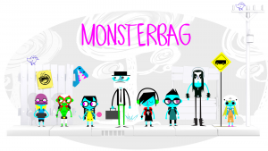 monsterbag-listing-thumb-01-psvita-us-16mar15