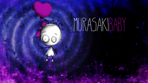 murasaki-baby-listing-thumb-01-psv-us-14aug14