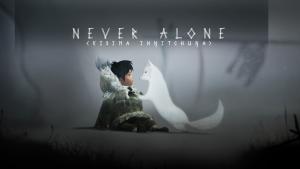 never-alone-kisima-ingitchuna-listing-thumb-01-ps4-us-20oct14