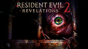 resident-evil-revelations-2-listing-thumb-01-us-06feb15